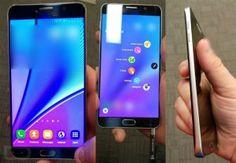 Samsung Galaxy Note 5_Vende Recargas_Tecnopay  Vende Recargas   Vende Tiempo Aire, Recargas, Servicios y Facturación desde celulares, tabletas y computadoras.   https://www.tecnopay.com.mx/   Llámanos 01-800-112-7412