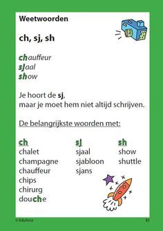 Speech Language Therapy, Speech And Language, Learn Dutch, Dutch Words, Spelling Games, Dutch Language, Learning Support, Teacher Inspiration, Creative Teaching