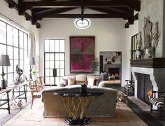 Coronado by Jeffrey Alan Marks Inc