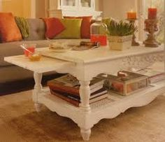 Image result for κρεβατοκαμαρες καντρι Table, Furniture, Country, Home Decor, Image, Ideas, Decoration Home, Rural Area, Room Decor
