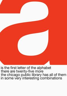 This limited edition poster is perfect. Image of Chicago Public Library