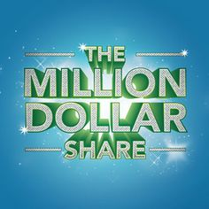 10 Million Dollar PCH Sweepstakes Entry Form Enter Sweepstakes, Online Sweepstakes, Lottery Strategy, Winning Time, 10 Million Dollars, Card Ui, Win For Life, Winner Announcement, Dollar Money