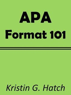 Title Apa Cover Page Example  Apa    School Apa Style
