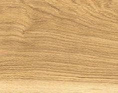 HARO PARQUET 4000 1-lama 4V Roble Country cepillado Hardwood Floors, Flooring, Country, Brushing, Wood Floor Tiles, Rural Area, Wood Flooring, Country Music, Floor