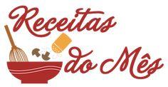 Bolo de Cenoura com Mousse de Brigadeiro, com carinha de aniversario - Receitas Nota 1000 Portuguese Recipes, Mole, Just In Case, Cake Recipes, Food And Drink, Cooking Recipes, Pasta, Site Wordpress, Meal Recipes