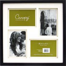 Canopy Gallery Collage Frame - $13.97