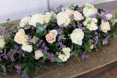 Opium Wedding Flowers, Gold Coast, Australia