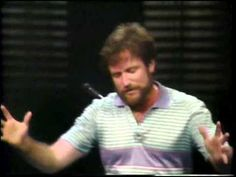 Richard Pryor & Robin Williams at The Comedy Store in L.A. - YouTube