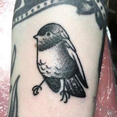 WALK INS WELCOME 👍   Little flash from Saturday's opening party!! By 👉🏼@j_redpunk   #Tattoo #tattoos #tattooed #ink #inkedup #instatattoo #tat #tatts #tattooartist #tattooist #bodyart #tats #tatted #tattoolife #amazingink #inkstagram #photooftheday #photogaphy #inkslinger #inkmasters #blackwork #blackworkers #blackworktattoo #bird #birdtattoo #minimalist #nature