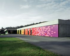 Gallery - KIBE Child Care Centre / Gangoly & Kristiner Architekten - 7