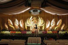 Wedding Reception Trends 2014 | Thread: Decorators in Chennai Wedding Planners 2014