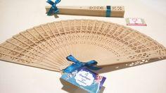 Abanicos #frozen #azul #blue #abanicos #iglesia #recuerdos #favors #boda #bautizo #cumpleaños #tarjetas #regalo #bday #diseño #publicidad #hechoenmexico #regalos #invitaciones #tarjetaspararegalo #manualidades #artesanía #handmade #handcraft #hechoamano #card #gift #toppers #recuerdos #detalles #stikers #kids #birthday #party #invitations #favors #tampico #madero #altamira #envios @Septima Diseño y Publicidad