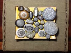 Use varnish