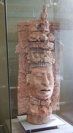 MEXICO: ancient Maya ruins of Palenque, Chiapas, Mexico Aztec Ruins, Mayan Ruins, Maya Civilization, Aztec Culture, Inka, Aztec Art, Mesoamerican, Ancient Aliens, Ancient Artifacts