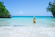 Eco Friendly Hotels Frenchman S Cove Hotel Mocking Bird Hill Jamaica Photo
