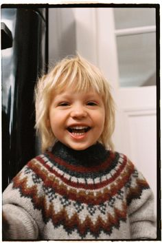 Zara Mode, Kids Fashion Photography, Zara Fashion, Boys Sweaters, Zara United States, Kids Boys, Baby Boys, Kind Mode, Baby Boy Outfits