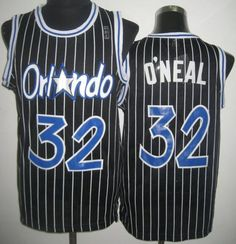 ... Orlando Magic Jersey 1 Tracy McGrady All-Star White Authentic Jerseys  ... 99a27396c