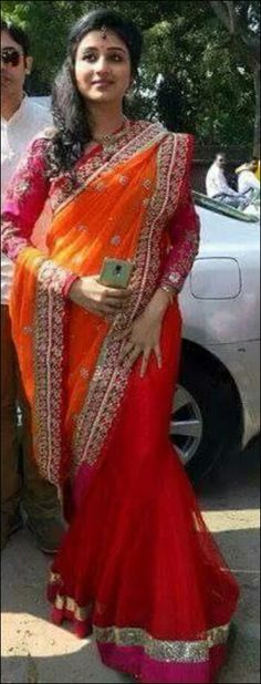 1000+ images about Paridhi sharma on Pinterest | Rajat ...