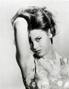 Jane Fonda Photo Brillant Chaude NO143 | eBay