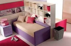 privacy for shared bedroom ideas - Google Search
