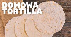 Kliknij i przeczytaj ten artykuł! Calzone, Food And Drink, Pizza, Healthy Recipes, Bread, Vegan, Ethnic Recipes, Impreza, Fit