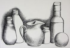 Basic Drawing 1