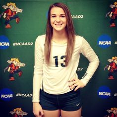 Carlie Combs Halloween Party 2020 Dates 10+ Best 2015 Recruiting Class images | class, players, volleyball