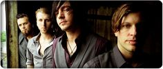 three days grace Never too late -love it