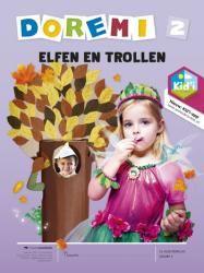 Doremi 2 - oktober 2015-DOREMI - VL - LKR