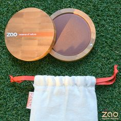 Committed to Conscious beauty #ZaoOrganicMakeup gives you healthy, #ChemicalFree, skin care makeup of the best organic quality!    Made with controlled, harvested, #Sustainable bamboo, our innovative refillable packaging system allows you to select your 1st purchase with a bamboo case &  thereafter you simply buy the refill! This reduces costs & packaging, making it economical, great for your makeup budget & the environment!  #Natural #GreenBeauty #CrueltyFree