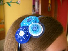 headband aliceband hairband