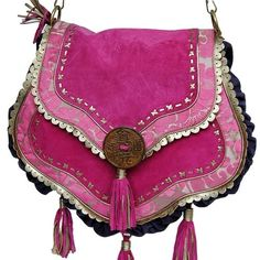 ☆ I like the color and design, but against leather bags if it is - only fabric -- NO ANIMAL CRUELTY !
