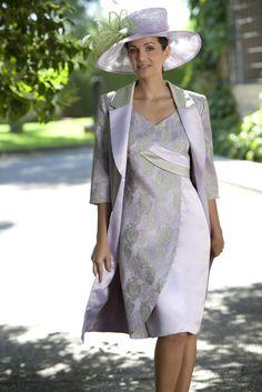 Pifer Spring 2013 #mother of the #bride #dresses