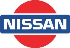Nissan - Founded: Founder: Masujiro Hashimoto. Nissan is the major brand of Nissan Motor Corporation, along with Infiniti, Datsun and NISMO. Nissan Sentra B13, B13 Nissan, Nissan 300zx, Nissan Auto, Car Brands Logos, Car Logos, Car Make Logos, Ford Transit Custom, 370z