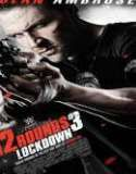 12 Rounds 3: Lockdown 2015 Watch Online Now For Free!   LikeMyMovie LikeMyMovie LikeMyMovie