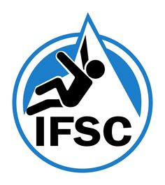 International Federation of Sport Climbing (IFSC) - Recognised International Sports Federation: bouldering, climbing, competitive climbing, lead climbing, speed climbing