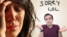 Liked on YouTube: How to dump her/him for someone else (YIAY #289)