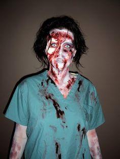 Google Image Result for http://media.egotvonline.com/wp-content/uploads/2011/10/zombie3.jpg%3F41ed4f