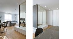 Madama Design