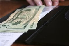 The 10 Best Ways to Save Money at a Restaurant