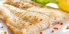 ryba, przepis na rybę, przepisy kulinarne, ryba smażona