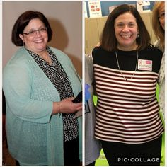 Over the last month I've been fixated on the 100 pound milestone. It's HUGE. The anticipation of it was ginormous. How is this real? Going from losing 90 pounds to Health And Wellness, Mental Health, Health Fitness, Best Weight Loss, Weight Loss Tips, Dosti Shayari, Lose 100 Pounds, Weight Loss Pictures, Black People