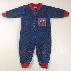 835c91e703d8 184 Best Vintage Baby   Children s Clothing images