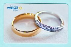 Walmart WEDDING RINGS GIFT CARD FROM CANADA BILINGUAL NO CASH VALUE  http://searchpromocodes.club/walmart-wedding-rings-gift-card-from-canada-bilingual-no-cash-value-3/