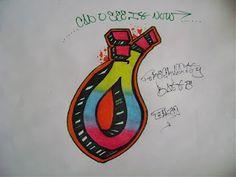 Graffiti, Symbols, Letters, Letter, Lettering, Graffiti Artwork, Glyphs, Calligraphy, Icons