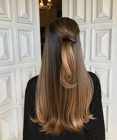 """3,022 curtidas, 47 comentários - GLAYDA ARTUSO (@glayda) no Instagram: """"Encantada com o resultado de cor e textura que obtive neste cabelo, através do AirLibre , da…"""""""