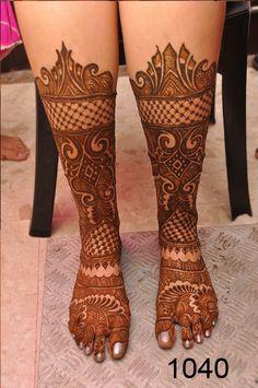 Delhi Mehndi Designer Site Picture and Photo Gallery