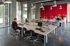 Tietgen-Dormitory-Lundgaard-Tranberg-Study_hall-1.jpg