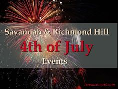 july 4th events in orlando fl