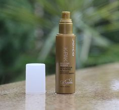 joico-split-end-mender Split Ends, Hair Care, Shampoo, Personal Care, Bottle, Beauty, Perfume Store, Personal Hygiene, Flask